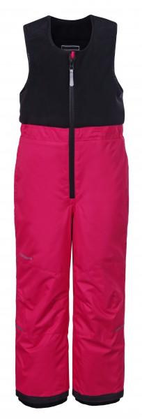 ICEPEAK - Jad skibroek girls - roze