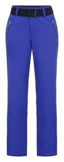 LUHTA - JOENTAUS skibroek - blauw