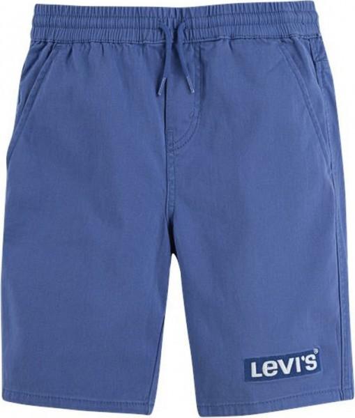 LEVI'S - short - blauw