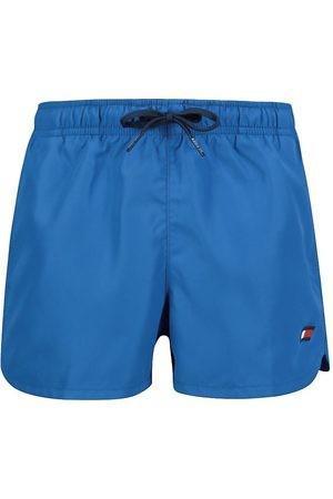 TOMMY Jongens zwembroek - blauw