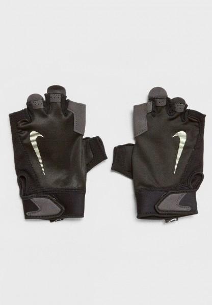 NIKE - ULTIMATE handschoenen - zwart - Haarlem