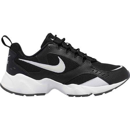 NIKE - AIR HEIGHTS Sneaker men - zwart