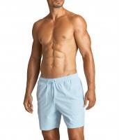 BJORN BORG - SHELDON zwembroek men - lichtblauw