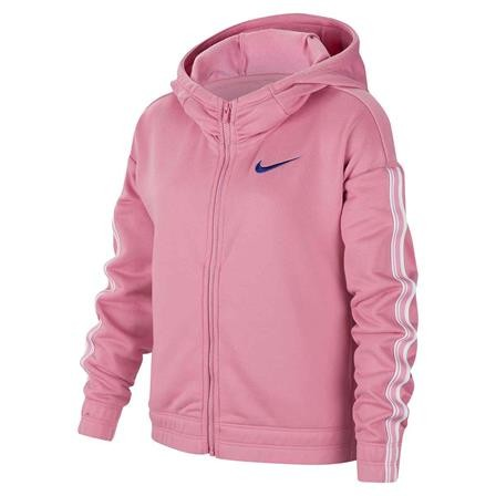 NIKE - Trainingsvest girls - roze