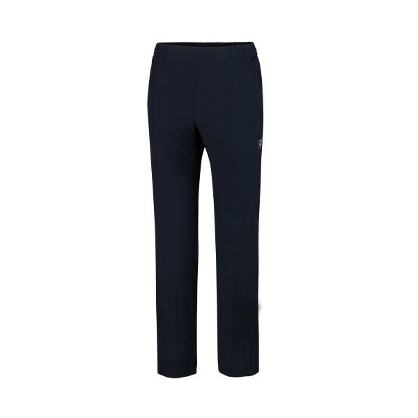 SJENG - VALENCIA broek - donker blauw