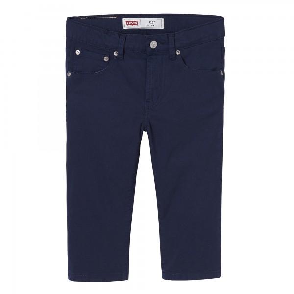 LEVI'S - 511™ short - donker blauw