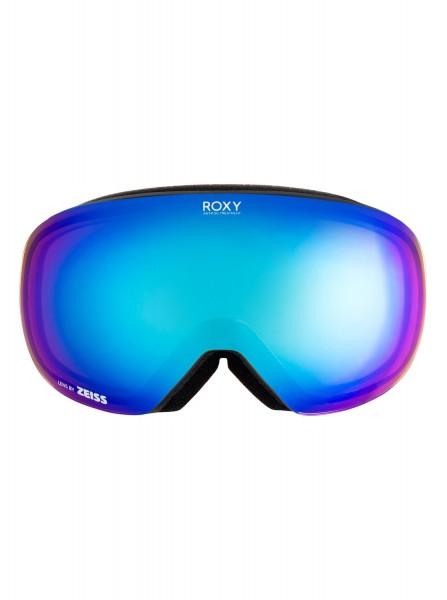 ROXY - POPSCREEN goggle ERJTG03059-KVJ1