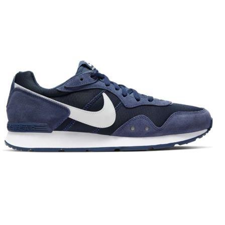 NIKE - VENTURE RUNNER schoenen men - donkerblauw