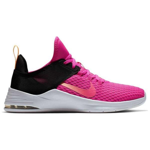 NIKE - Air Max Bella Fitnessschoen women - roze