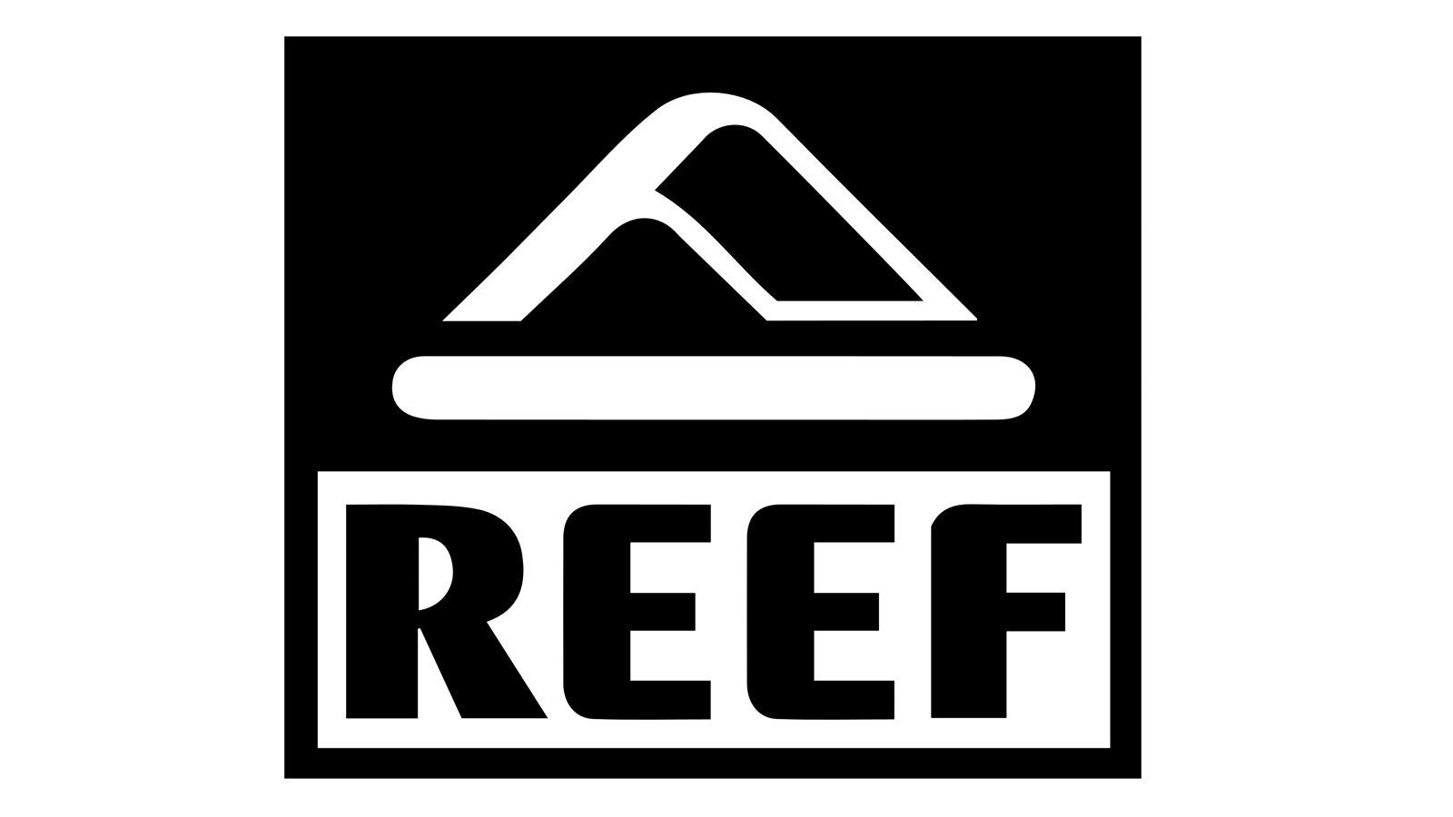 media/image/Reef.jpg