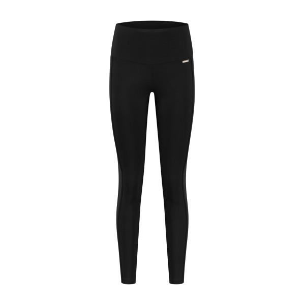 DEBLON - KATE legging women - zwart