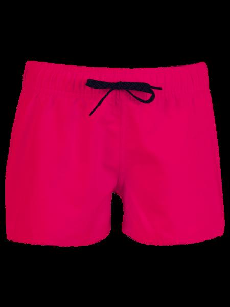 PROTEST - FOUKE JR zwemshort - roze