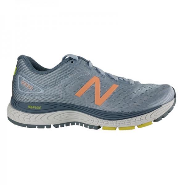 NEW BALANCE - SOLVI V2 MUJER schoenen - grijs