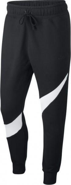 NIKE - SPOERSWEAR broek - zwart