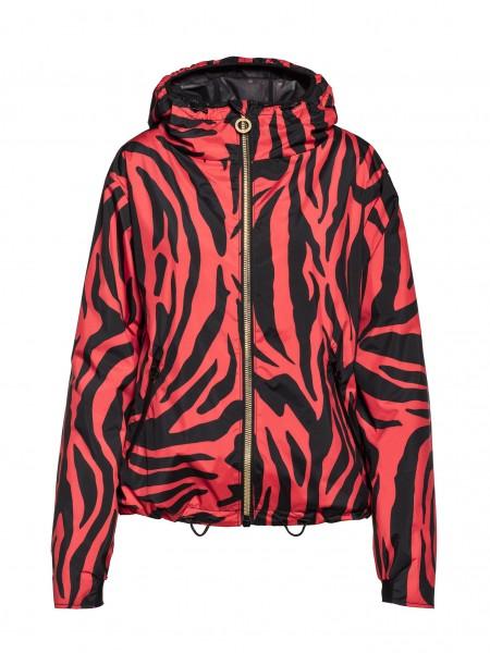 GOLDBERGH - TIANA jas - rood
