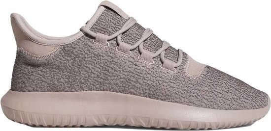 ADIDAS Heren trainingsschoen - Tubular Shadow grijs