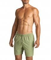 BJORN BORG - SHELDON zwembroek men - groen