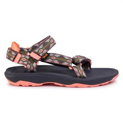 TEVA - HURRICANE XLT 2 sandalen - grijs