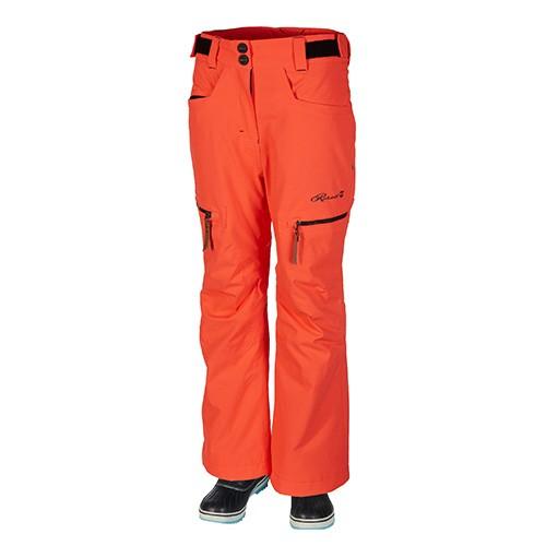 REHALL - HARPER-R-JR broek - oranje