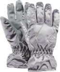 BARTS - BASIC SKI handschoenen - zilver
