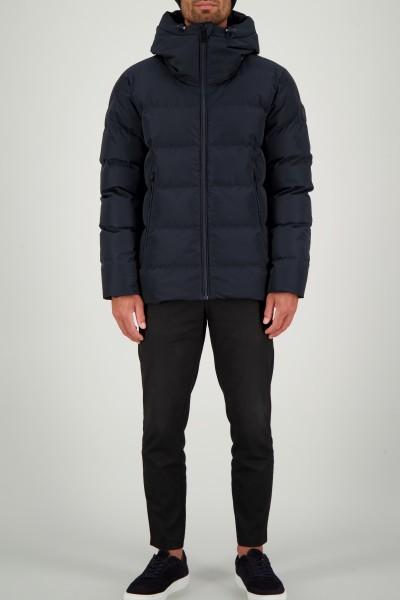 AIRFORCE - ROBIN jas men - donkerblauw
