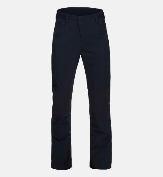 PEAK PERFORMANCE - LANZO skibroek - donker blauw