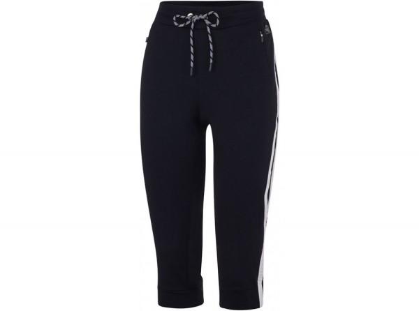 SJENG - CAPITA broek women - donkerblauw