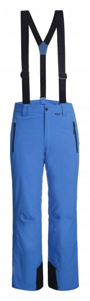ICEPEAK - FREIBERG skibroek men - blauw
