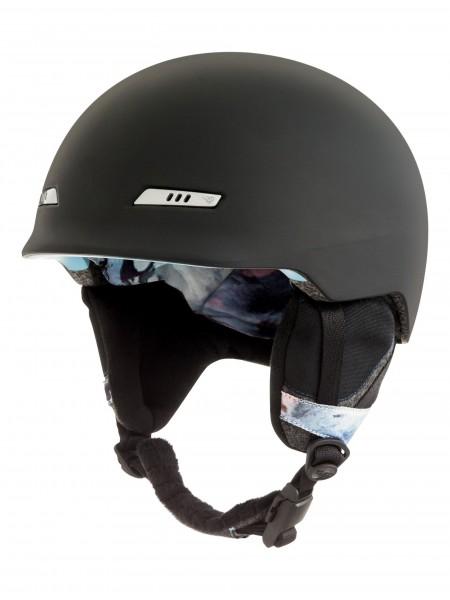 ROXY - ANGIE skihelm - zwart