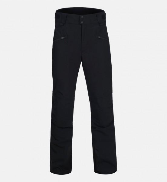 PEAK PERFORMANCE - SCOOT PANTS skibroek - zwart