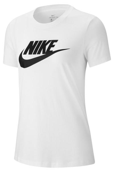 NIKE - SPORTSWEAR T-shirt - wit