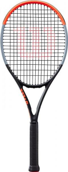 WILSON - CLASH 100 tennisracket