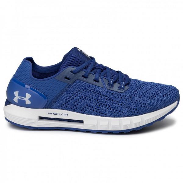 UNDER ARMOUR - HOVR ™ Sonic 2 schoenen - blauw
