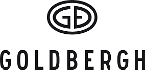 media/image/index-logo-zavZTo0LJ9uwZ5N.png