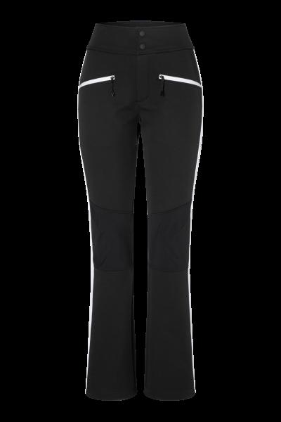 BOGNER - AMBER skibroek women - zwart
