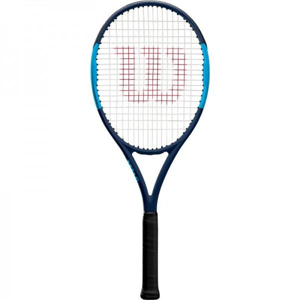 WILSON - ULTRA TEAM tennisracket