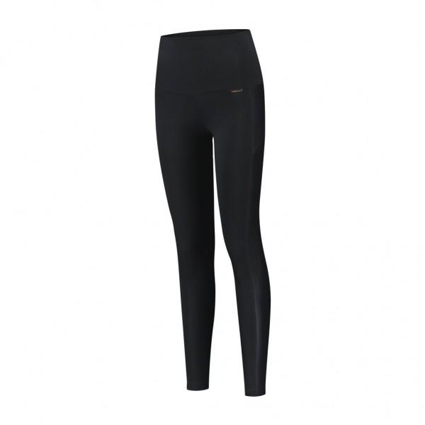 DEBLON - LYNN legging - zwart