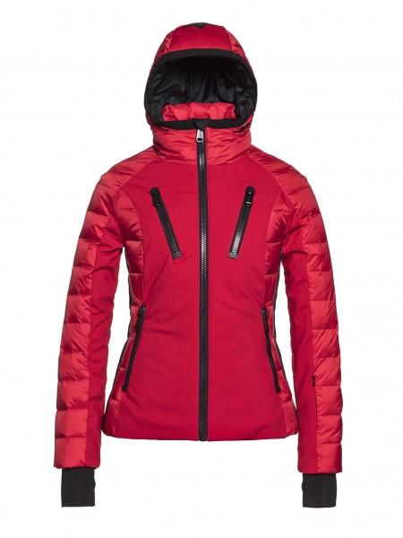 GOLDBERGH - FOSFOR jas- rood