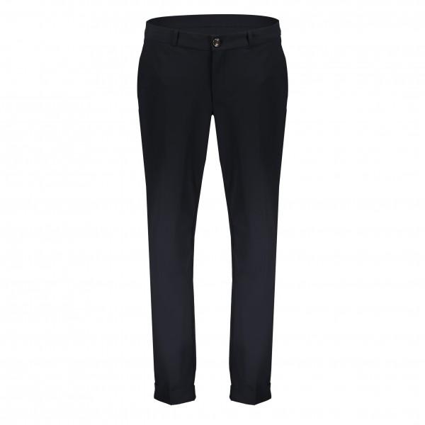 RRD - CHINO broek men - donkerblauw
