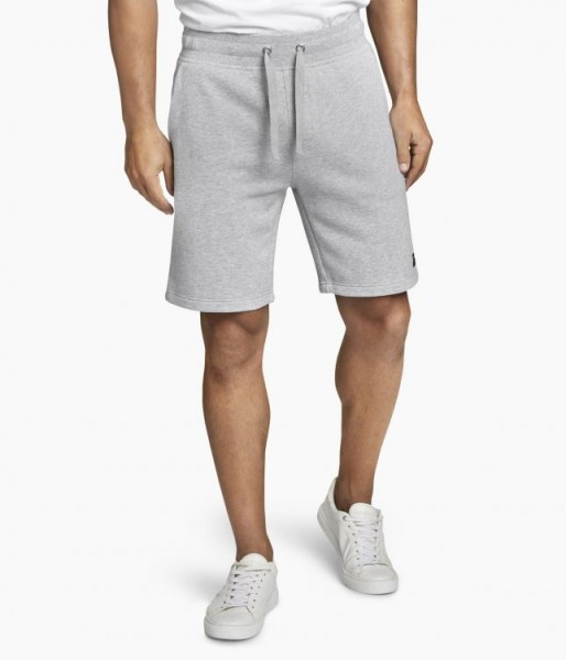 BJORN BORG - CENTRE Shorts men - grijs