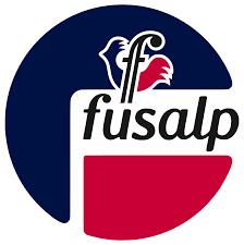media/image/Fusalp-logo.png
