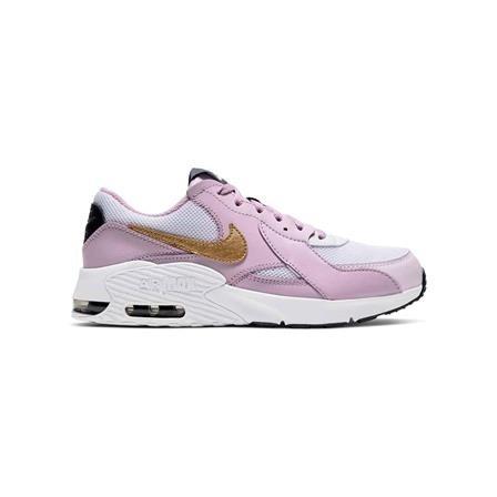 NIKE - AIR MAX EXCEE Sneaker kids - roze