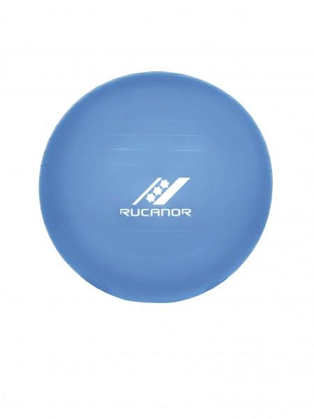 RUCANOR - GYM bal - blauw