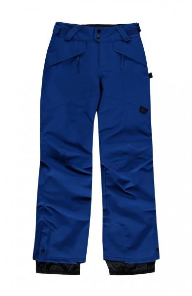 O'NEILL - ANVIL skibroek boys - blauw