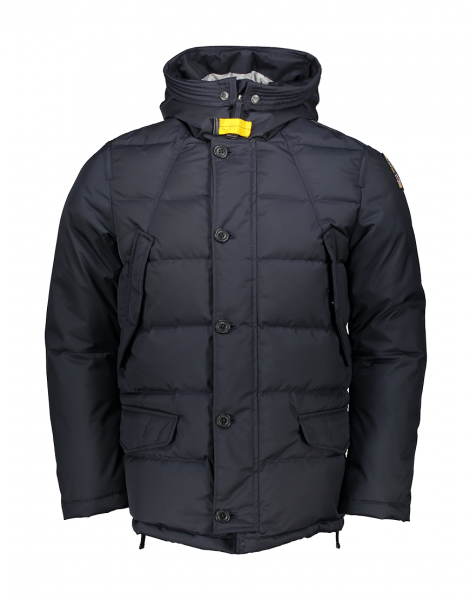 PARAJUMPERS - MARCUS BOY jas - blauw