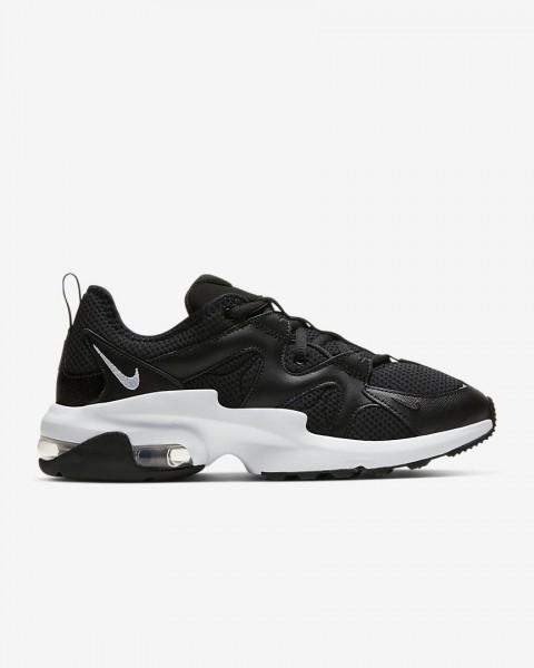 NIKE - AIR MAX GRAVITON Sneaker women - zwart