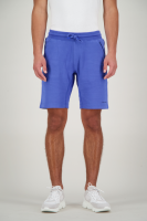 AIRFORCE - SWEATPANT short heren - blauw