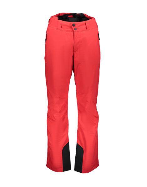 BOGNER - SCOTT broek - rood