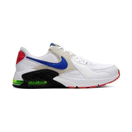NIKE - AIR MAX EXCEE Sneaker men - wit