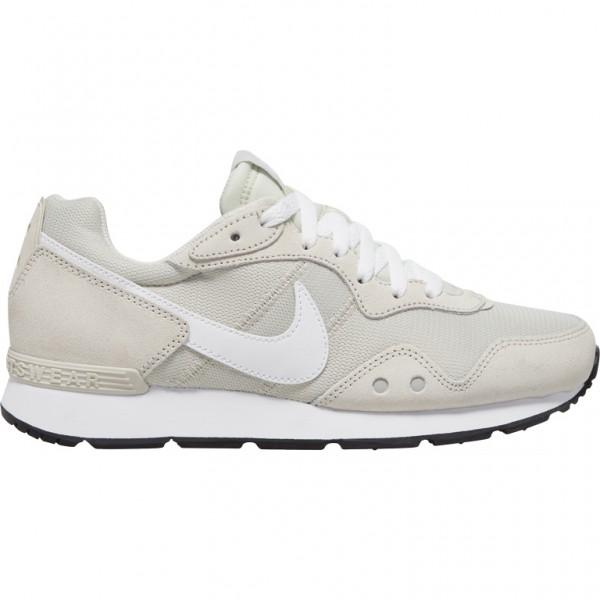 NIKE - VENTURE RUNNER sneaker women - beige